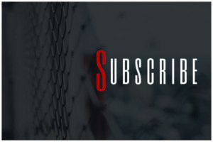 header-subscribe